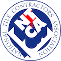 National Tile Contractor Association