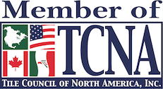 The Council of North America, Inc.