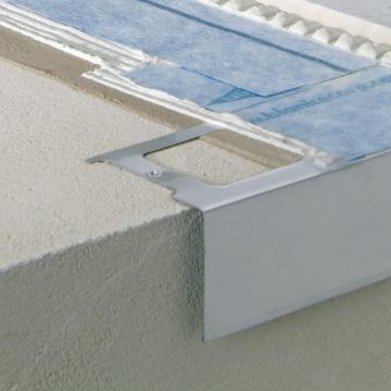 BLANKE BALCONY Edge Protector Plus